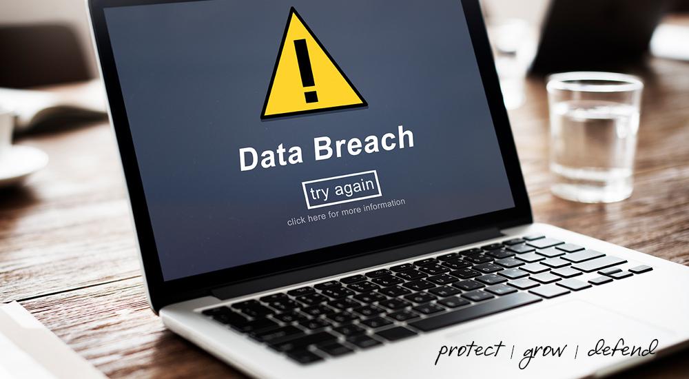 Notifiable Data Breach Scheme