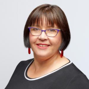 Mary Turonek