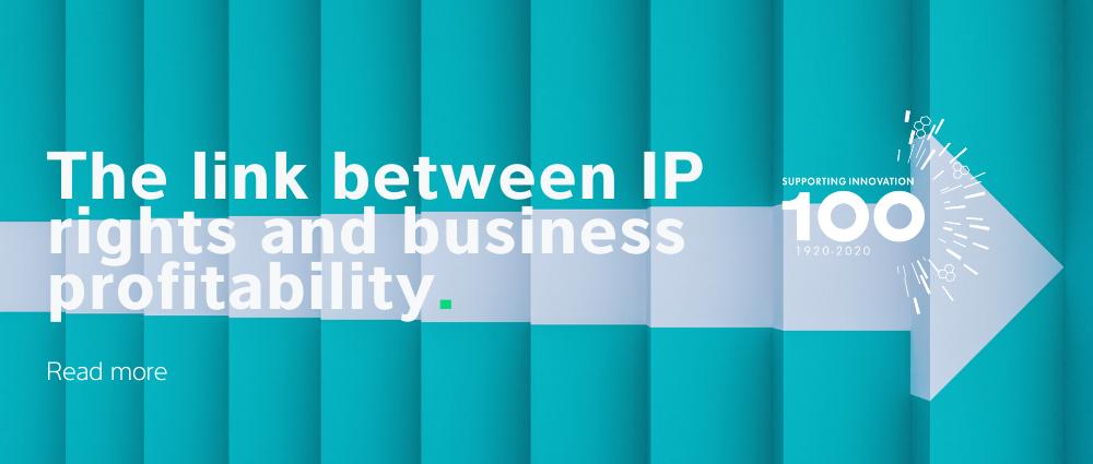 IP and Profitability